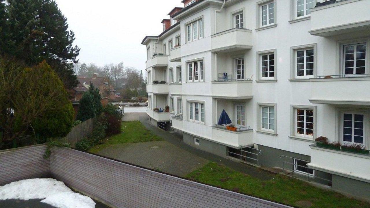 Hotels Eckernförde