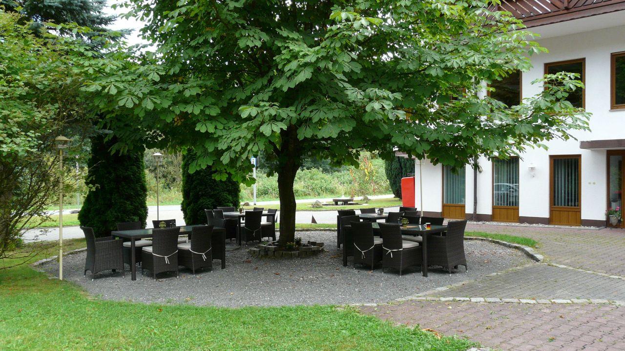 landhotel k hler grund grasellenbach holidaycheck hessen deutschland. Black Bedroom Furniture Sets. Home Design Ideas