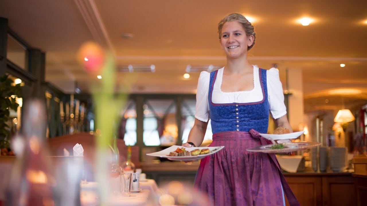 Vital Hotel Post Dienten Holidaycheck Salzburger Land Osterreich