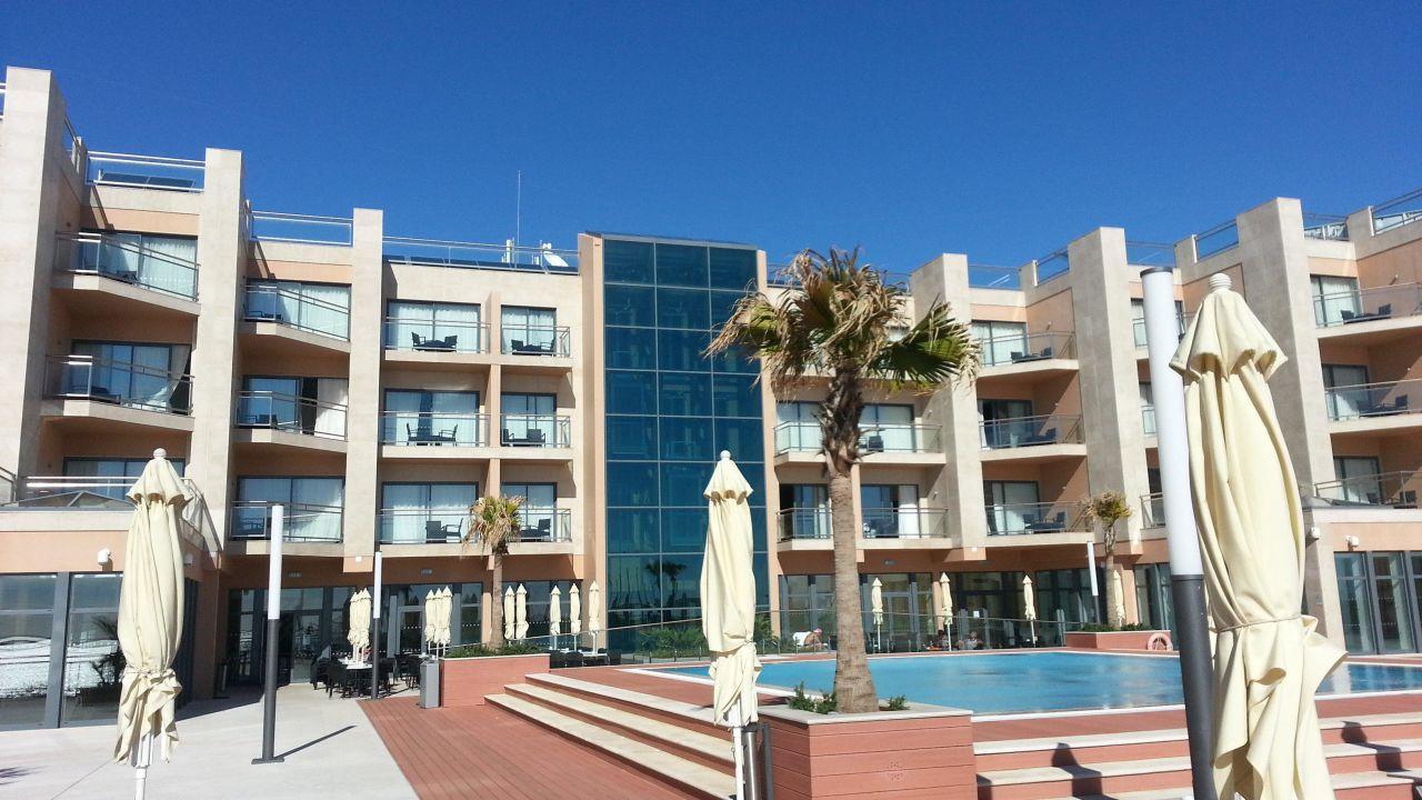Minibar Kühlschrank Real : Real marina residence olhao u holidaycheck algarve portugal