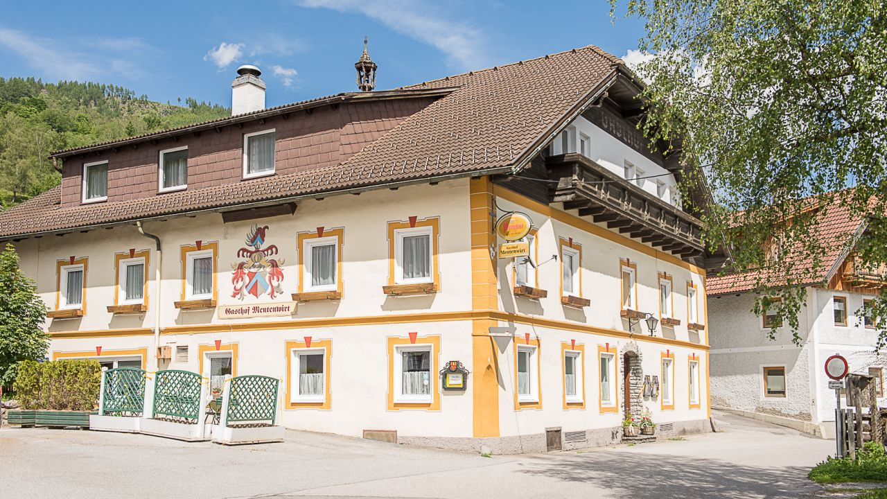 Offers Ski packages Sankt Michael im Lungau - Bergfex