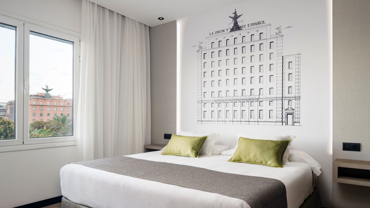 Hotel Parque Las Palmas De Gran Canaria Holidaycheck Gran