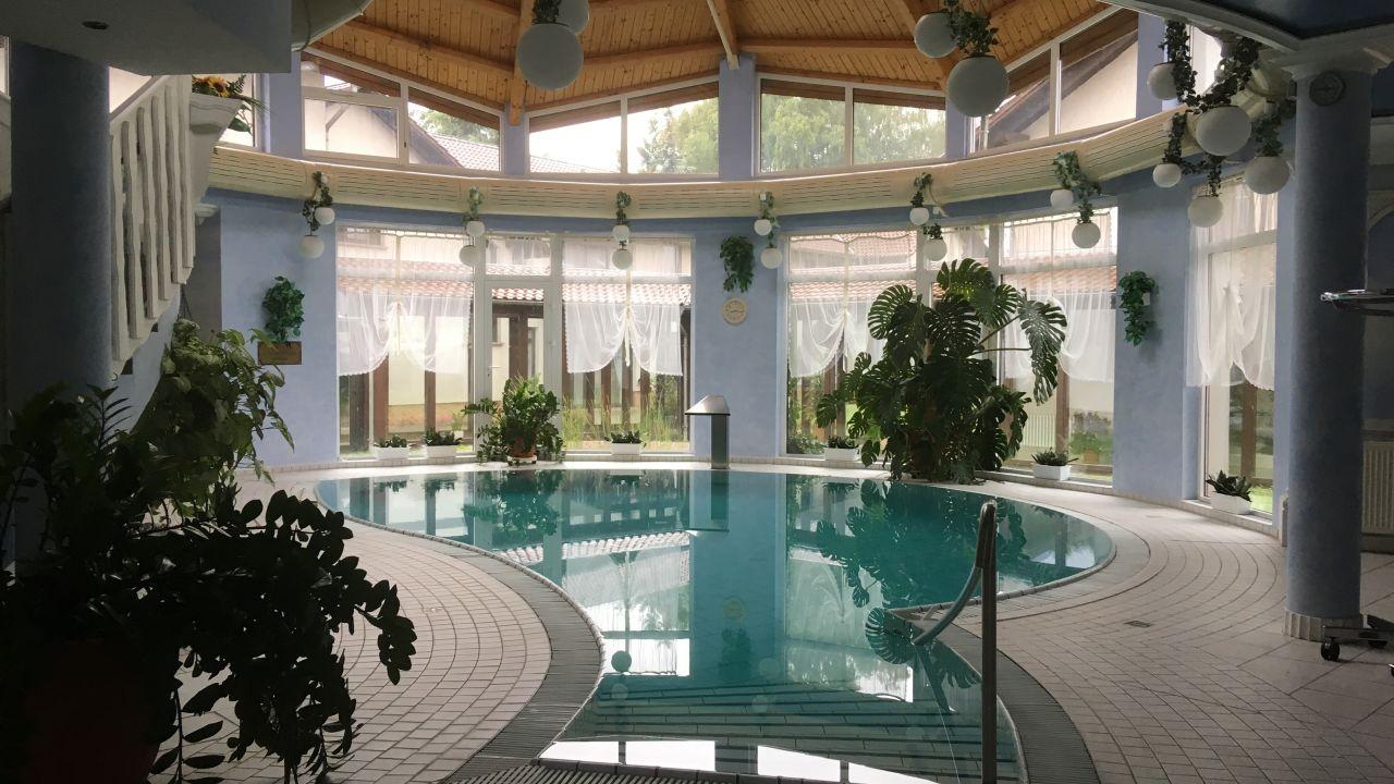 Hotels In Guben Deutschland