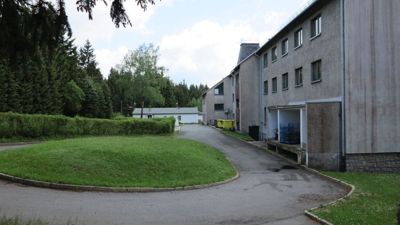 Hormersdorf