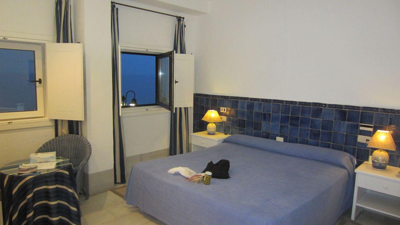 hotel husa doña pakyta (san josé) • holidaycheck (costa de almeria