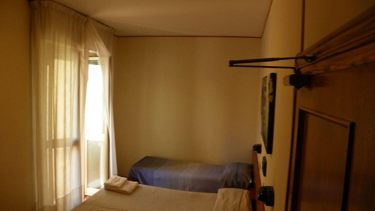 Hotel Miralaghi Italien