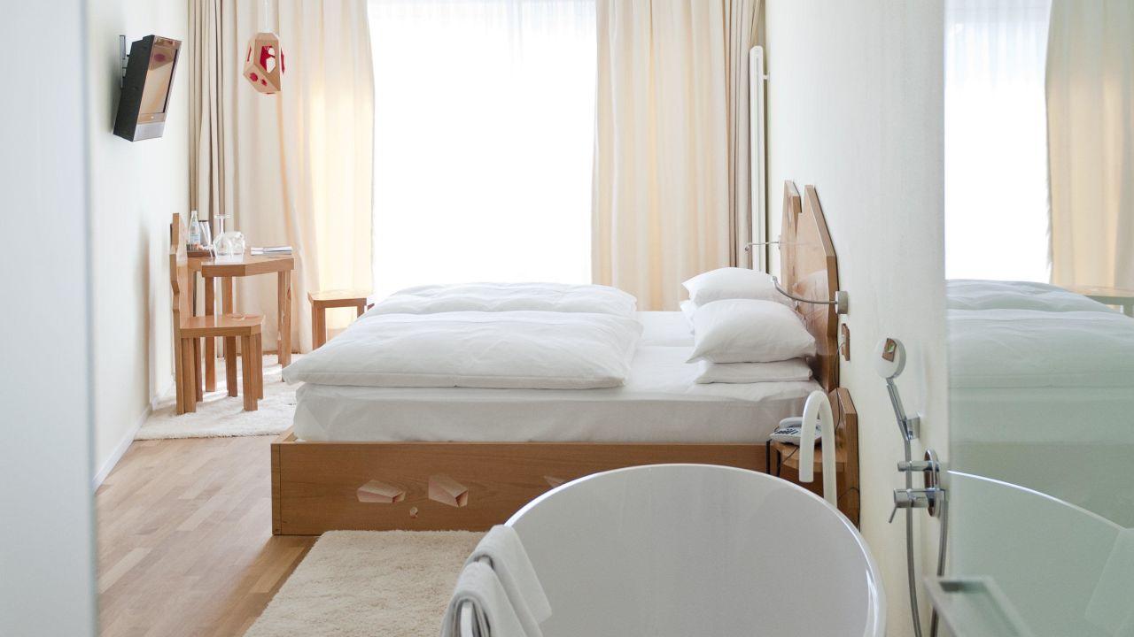 Boutique design hotel imperialart in merano meran for Meran design hotel