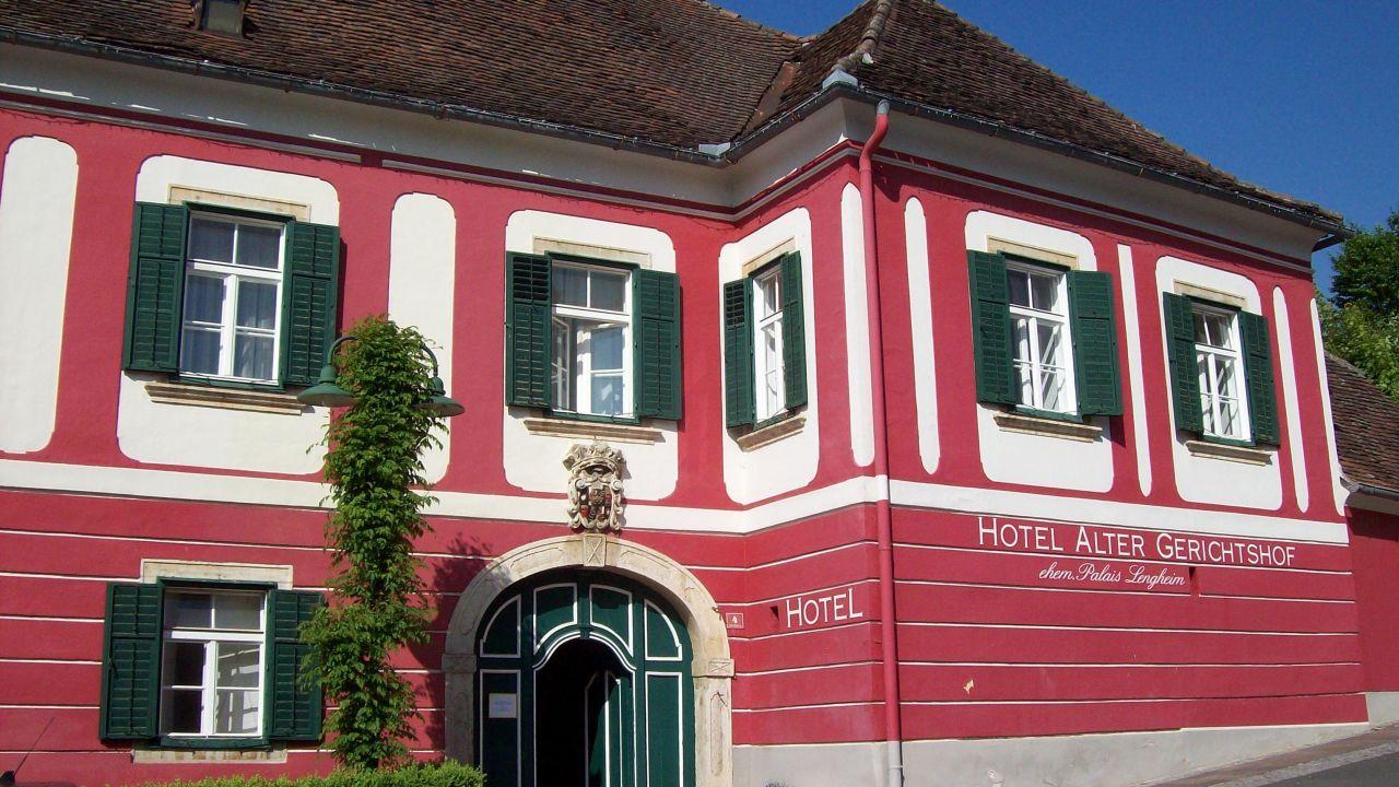 österreich casino alter