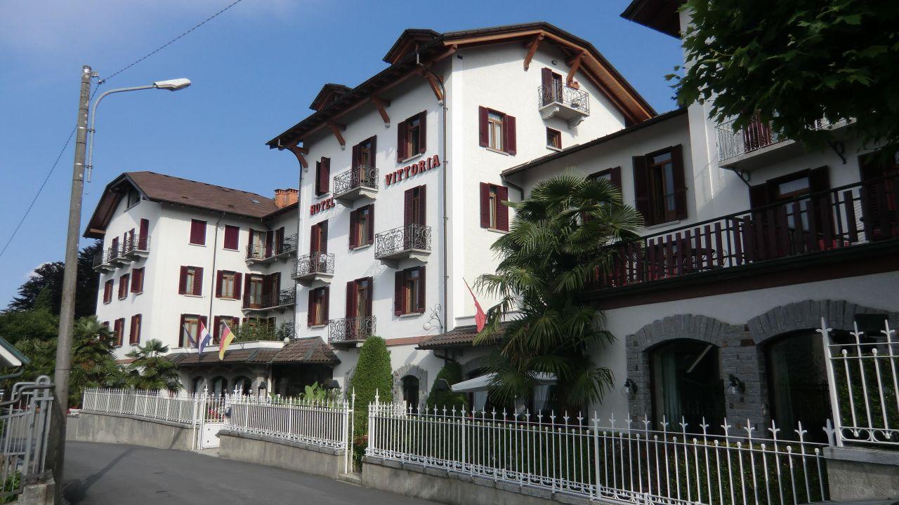 26 Verified Hotel Reviews of Sugarloaf | Booking.com