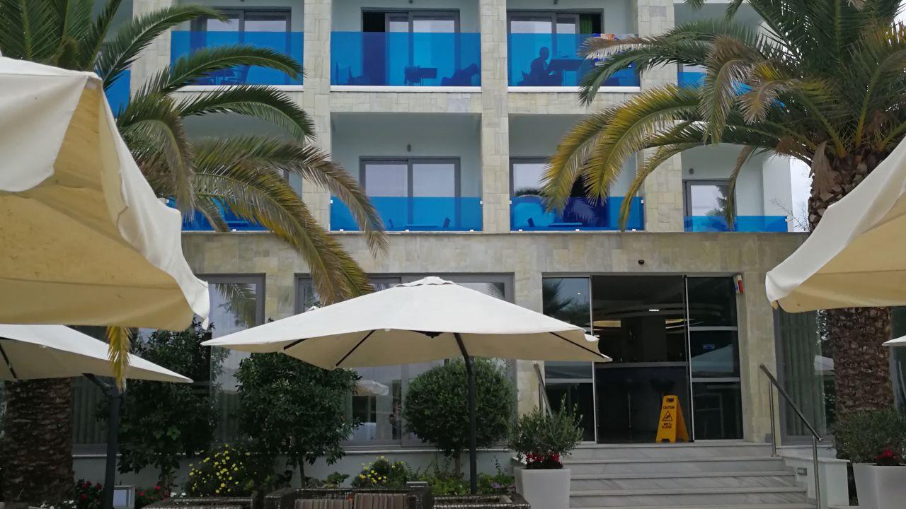 Corfu palma boutique hotel dassia holidaycheck korfu for Boutique hotel griechenland