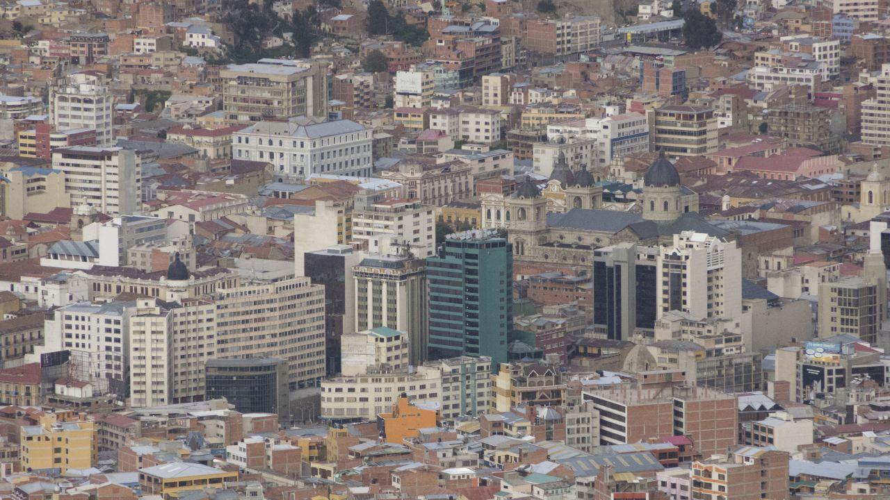 Bolivien Hotels Holidaycheck Bewertungen