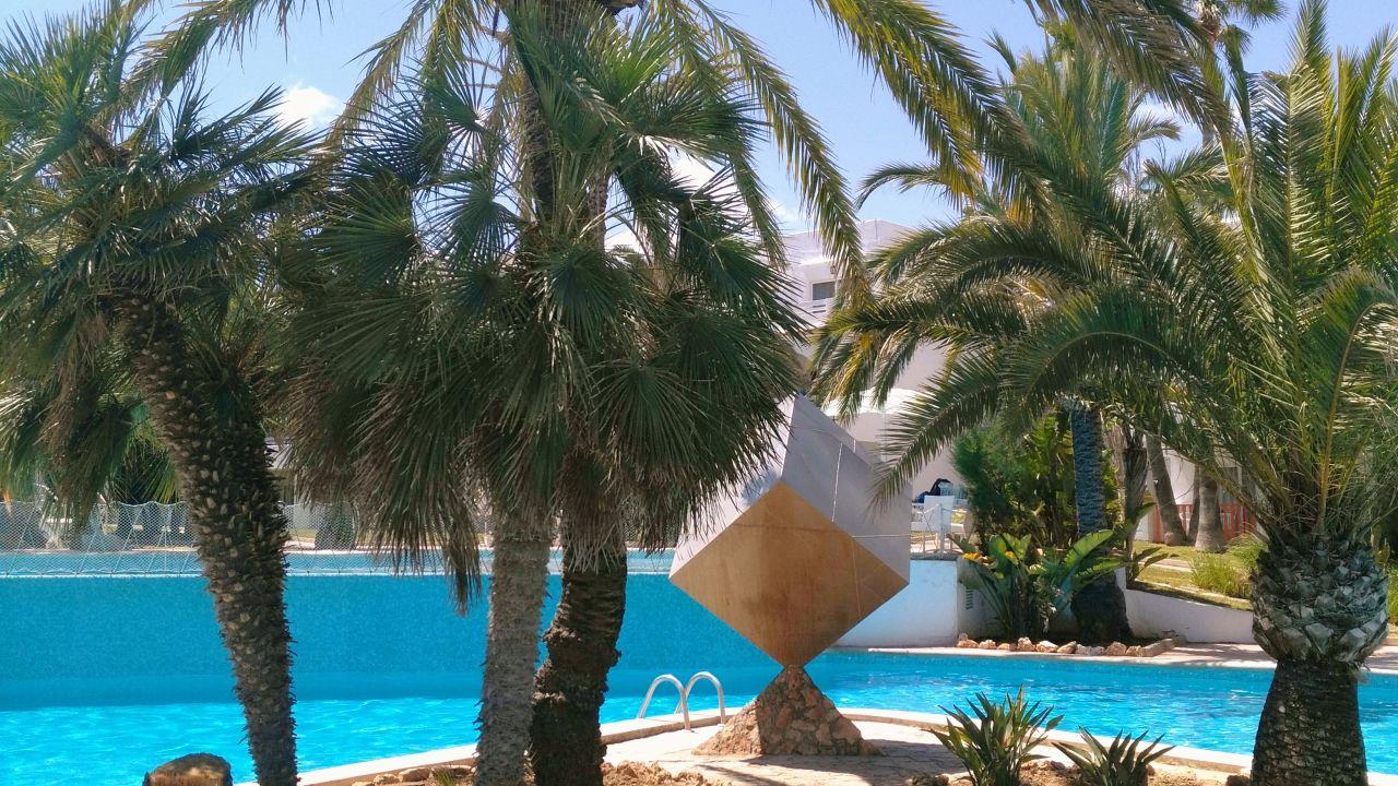 Primasol Cala Dor Gardens Cala Dor Holidaycheck Mallorca