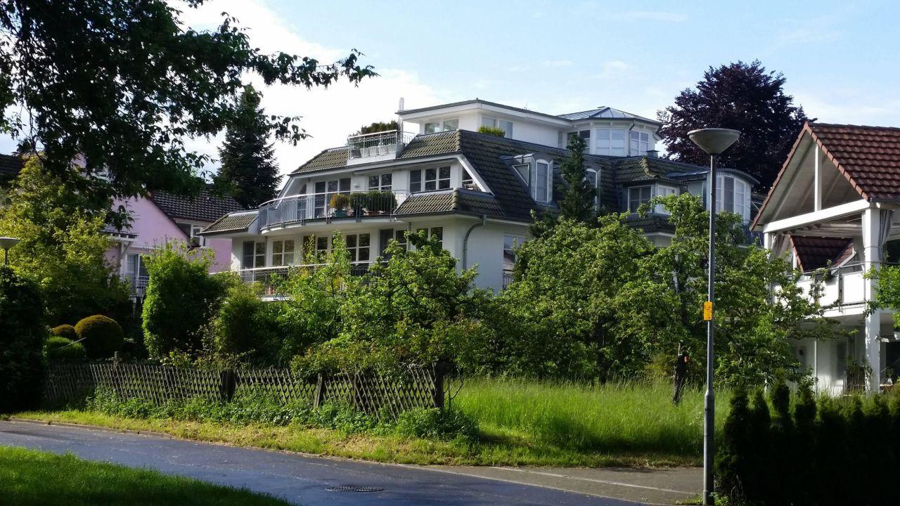 art villa am see radolfzell holidaycheck baden w rttemberg deutschland. Black Bedroom Furniture Sets. Home Design Ideas