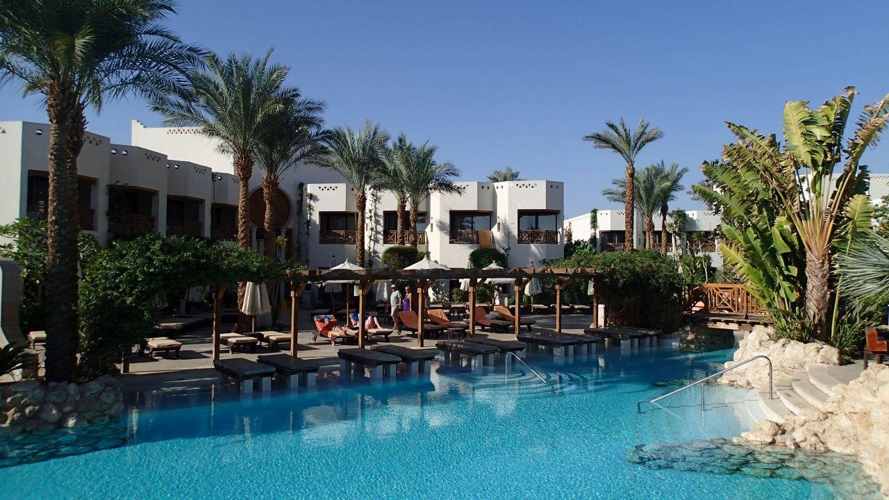 hotel ghazala gardens sharm el sheikh na39ama bay With katzennetz balkon mit ghazala garden bewertung