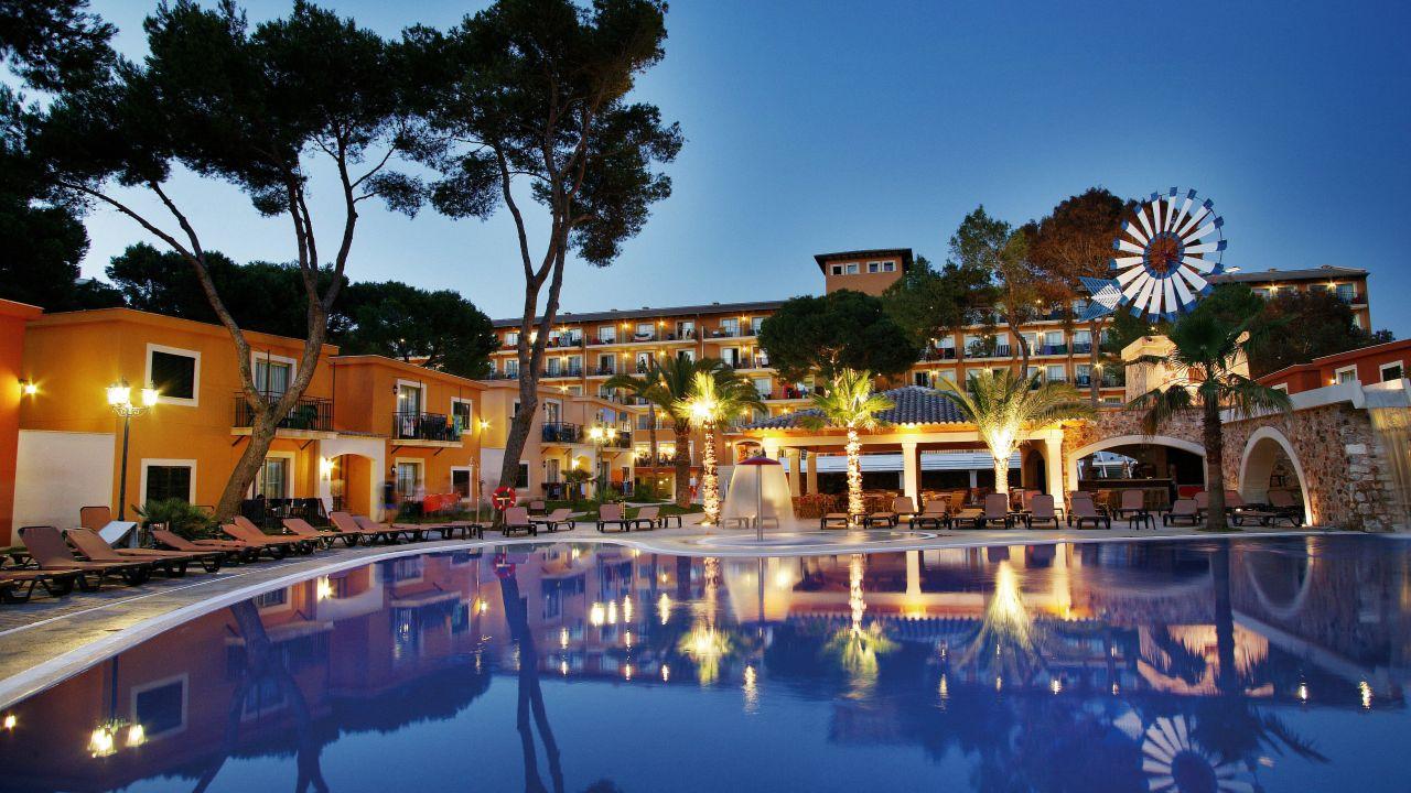 d59dd2cd cd5a 313d 8b2e 662cc8233e6a - Hotels Mit Glutenfreier Kuche Auf Mallorca