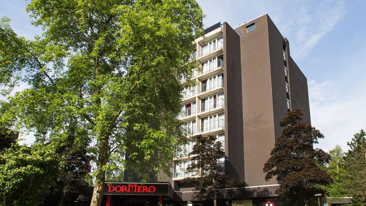 dormero hotel freudenstadt freudenstadt holidaycheck baden w rttemberg deutschland. Black Bedroom Furniture Sets. Home Design Ideas