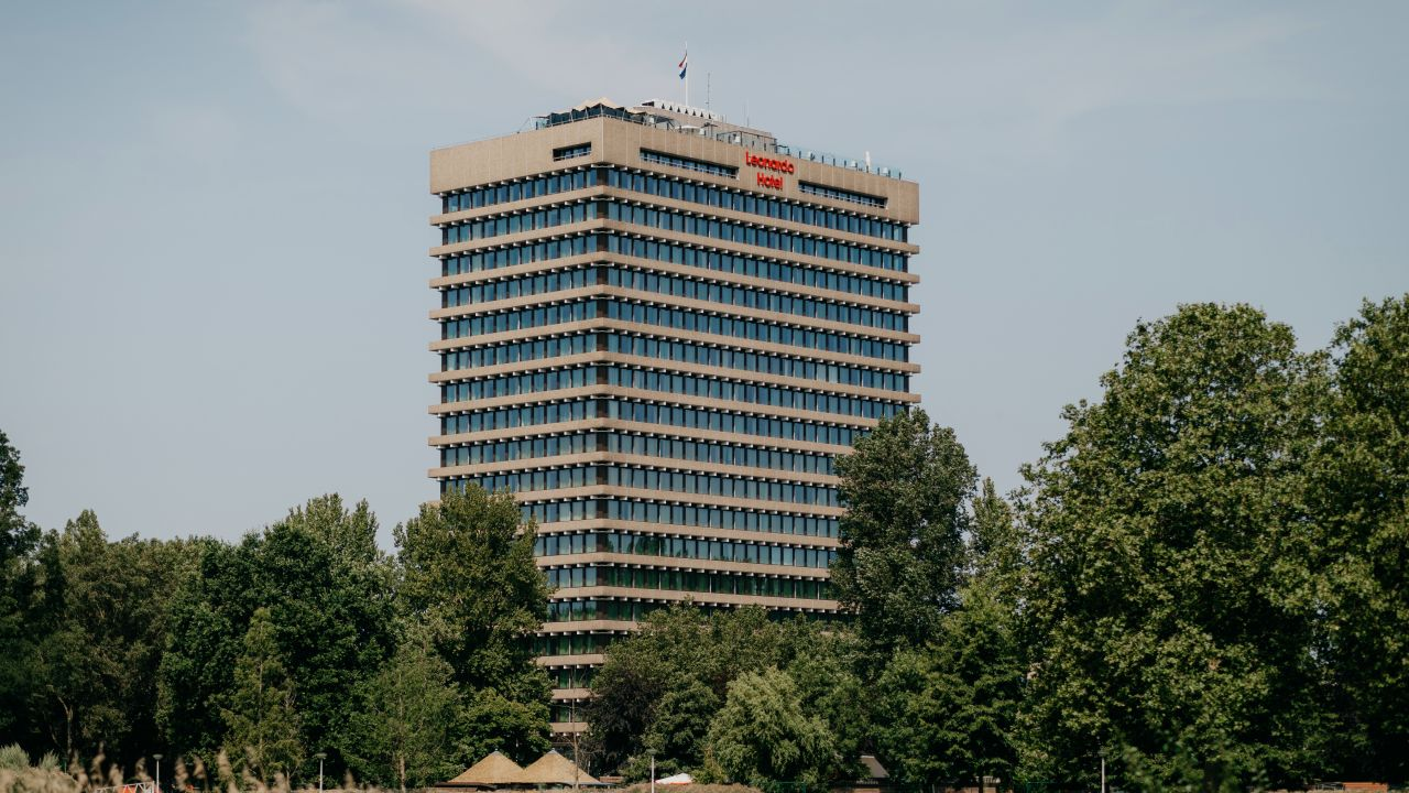 Ramada amsterdam airport schiphol badhoevedorp hotels nl vb