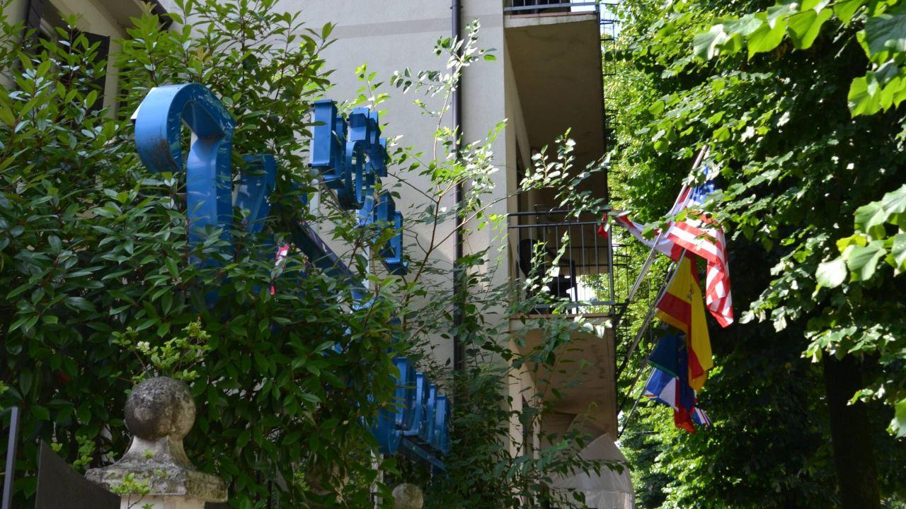 Hotel Villa Adele Marghera Venezia