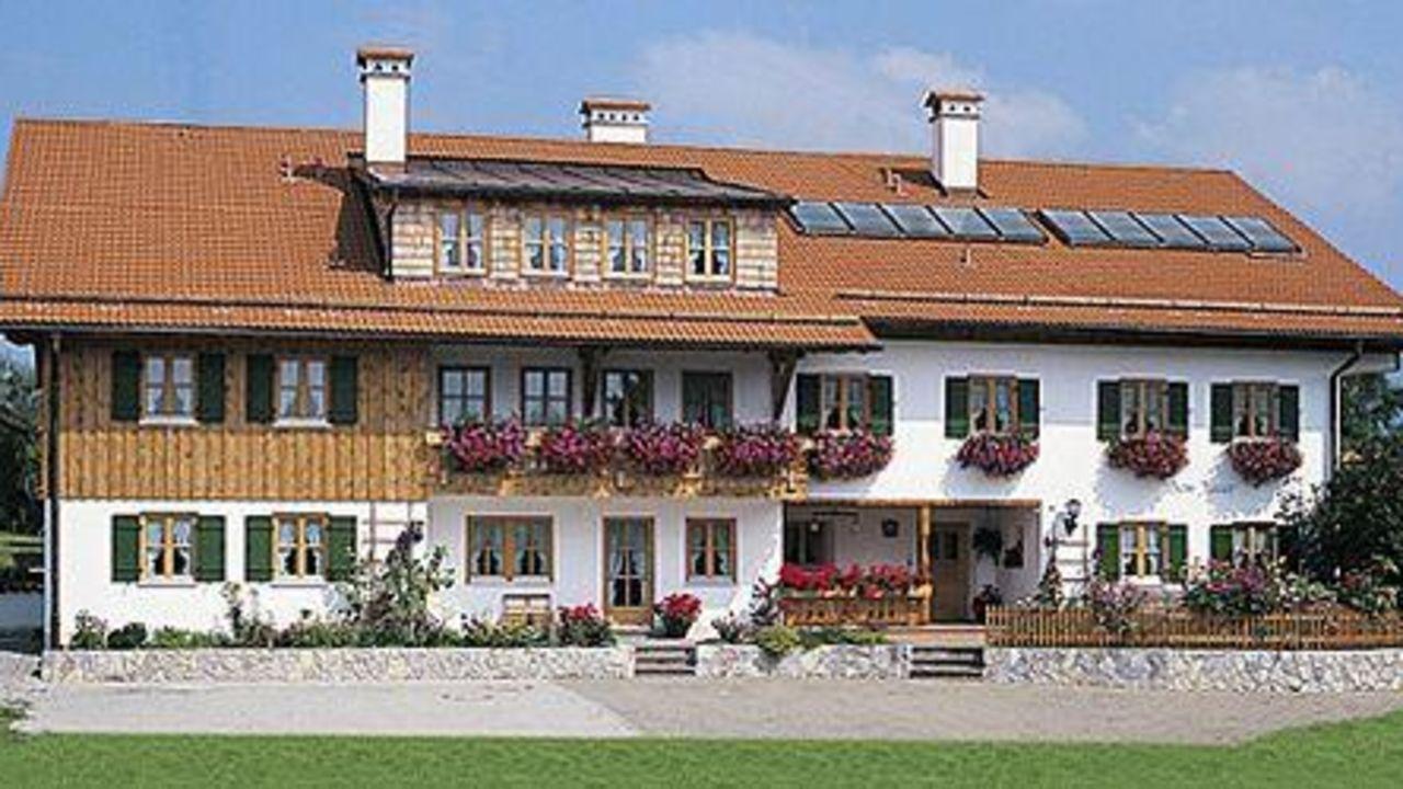 landhaus beim joaser schwangau holidaycheck bayern deutschland. Black Bedroom Furniture Sets. Home Design Ideas