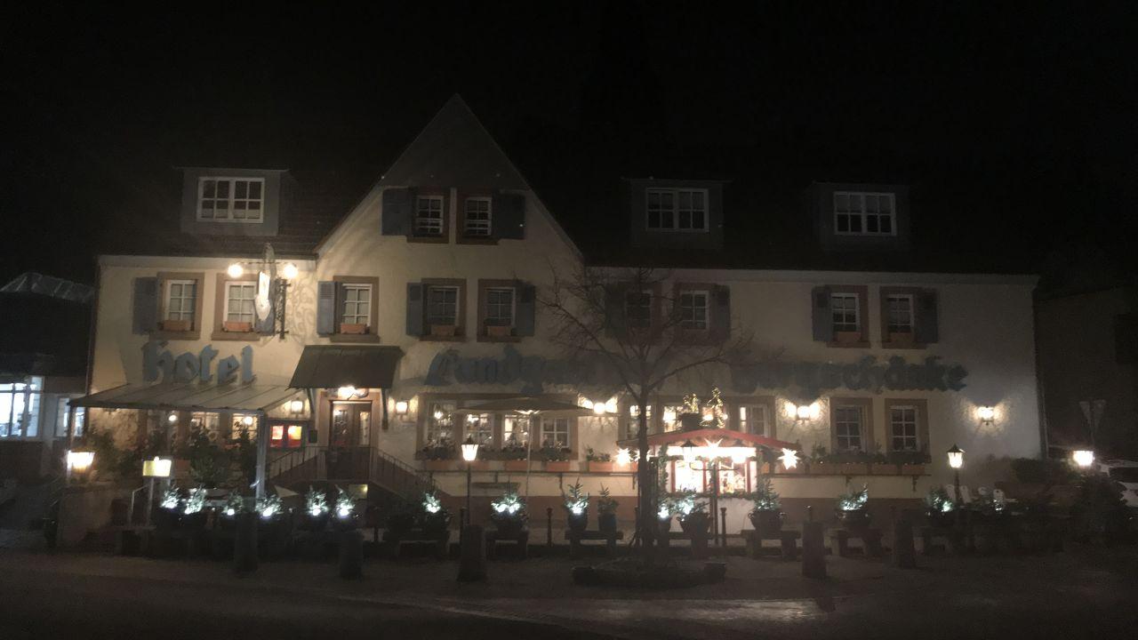hotel burgsch nke kaiserslautern holidaycheck rheinland pfalz deutschland. Black Bedroom Furniture Sets. Home Design Ideas