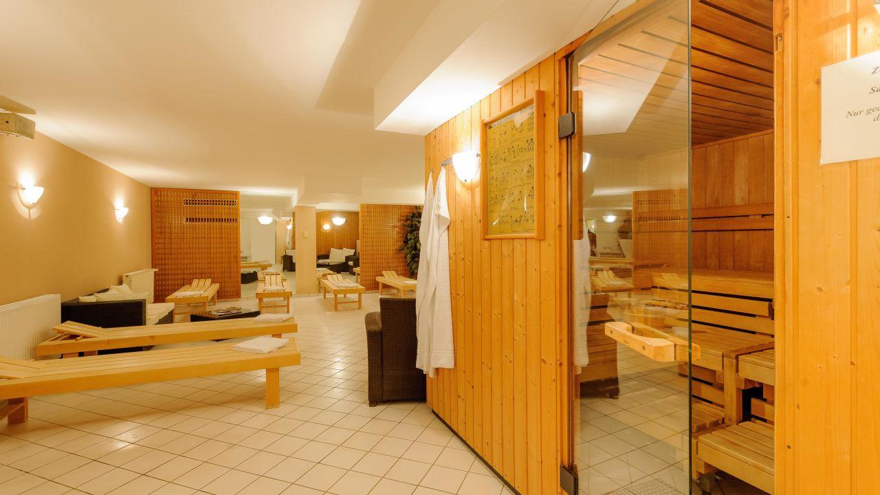 hotel galerie greifswald