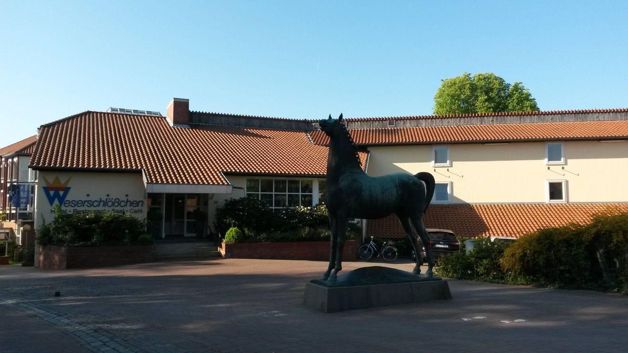 Casino Nienburg