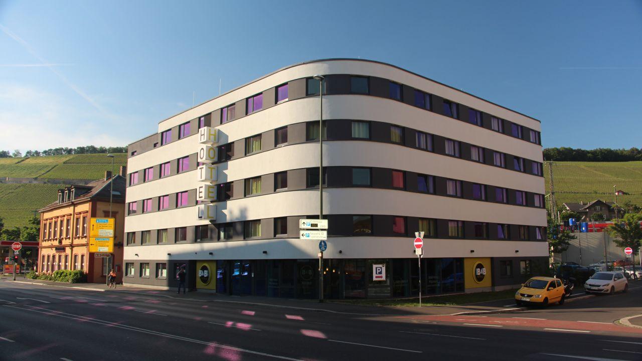 b b hotel w rzburg w rzburg holidaycheck bayern