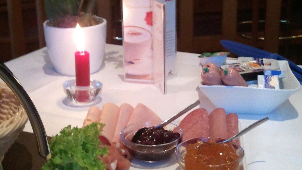 frühstück delmenhorst