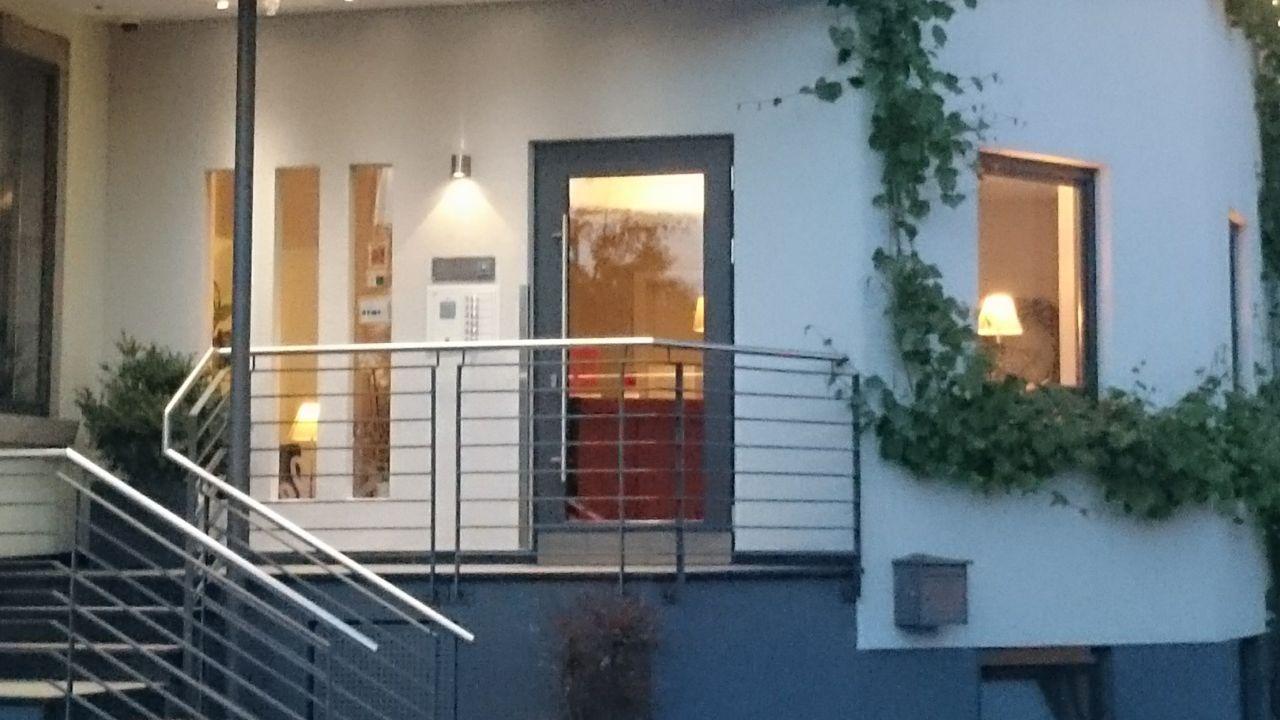 Hotel an den Salinen (Bad Dürkheim) • HolidayCheck (Rheinland-Pfalz ...