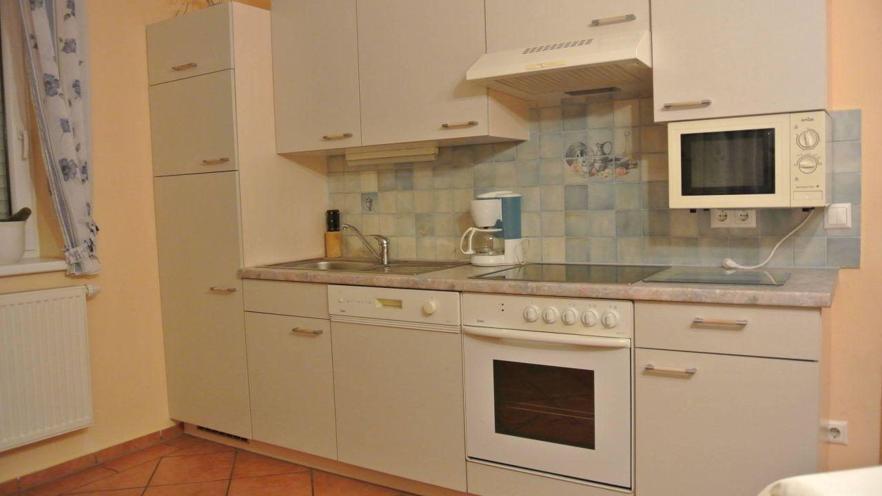 Outdoor Küchen Oehler : Oehler outdoor küche italienische landhaus küche mischbatterie