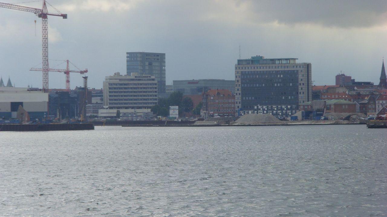 First Hotel Atlantic Aarhus Holidaycheck Jütland Dänemark