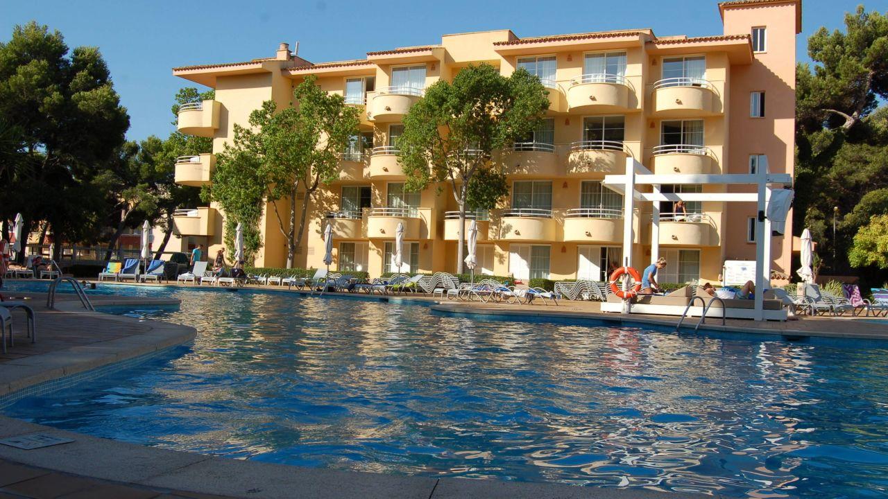 dbf4de14 67c4 3adc 8f8d 572841443802 - Hotels Mit Glutenfreier Kuche Auf Mallorca