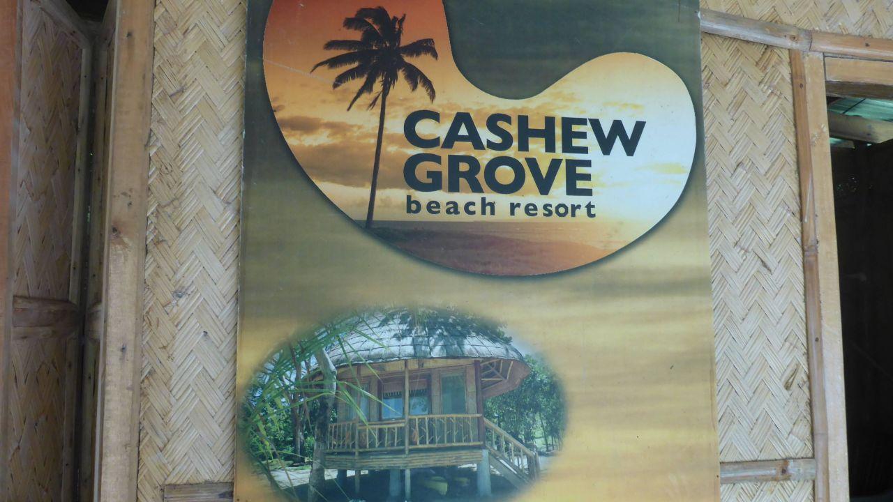 Cashew Grove Beach Resort Hotel - room photo 11013782