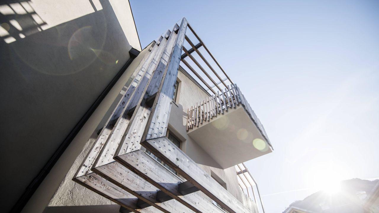 Das panorama designhotel kaltern holidaycheck for Designhotel suedtirol