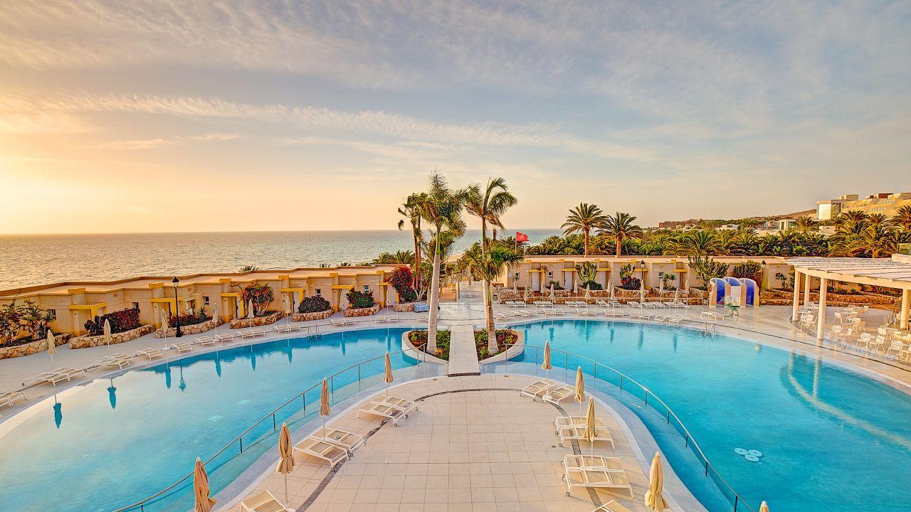 Hotel Monica Beach Fuerteventura Forum