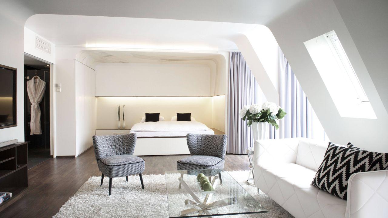 Hotel q berlin charlottenburg wilmersdorf for Design hotel berlin