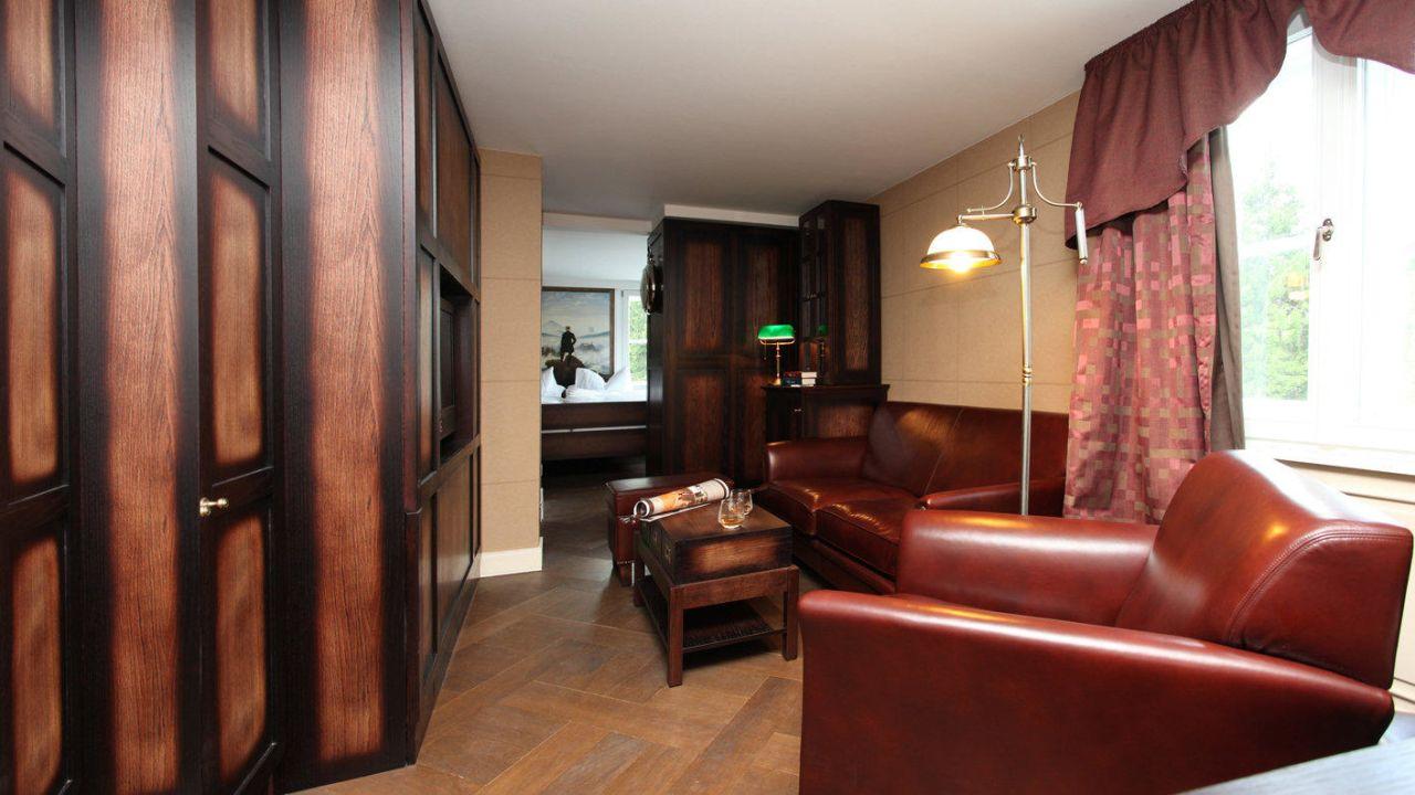 landhaus spatzenhof in wermelskirchen holidaycheck. Black Bedroom Furniture Sets. Home Design Ideas