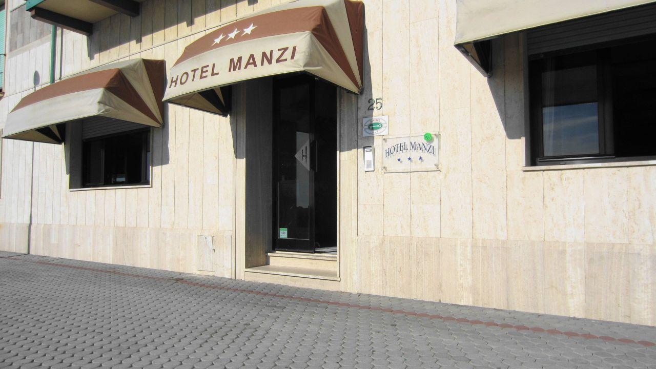 Ristorante Bagno Italia Marina Di Pisa : Hotel manzi marina di pisa u2022 holidaycheck toskana italien
