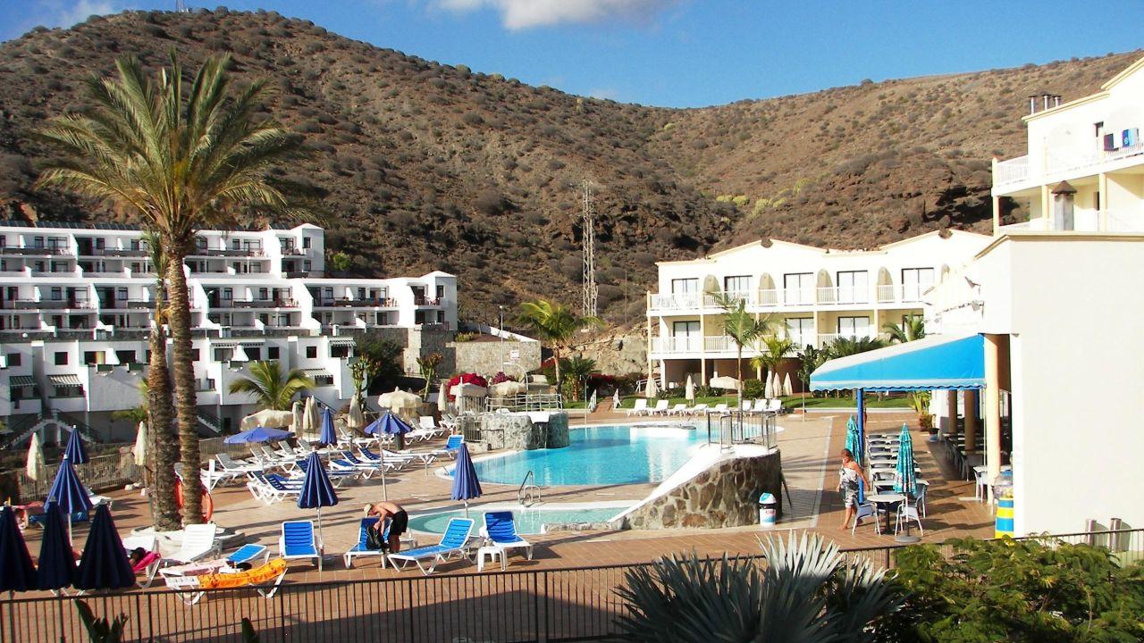 aparthotel natural park puerto rico holidaycheck gran canaria spanien. Black Bedroom Furniture Sets. Home Design Ideas