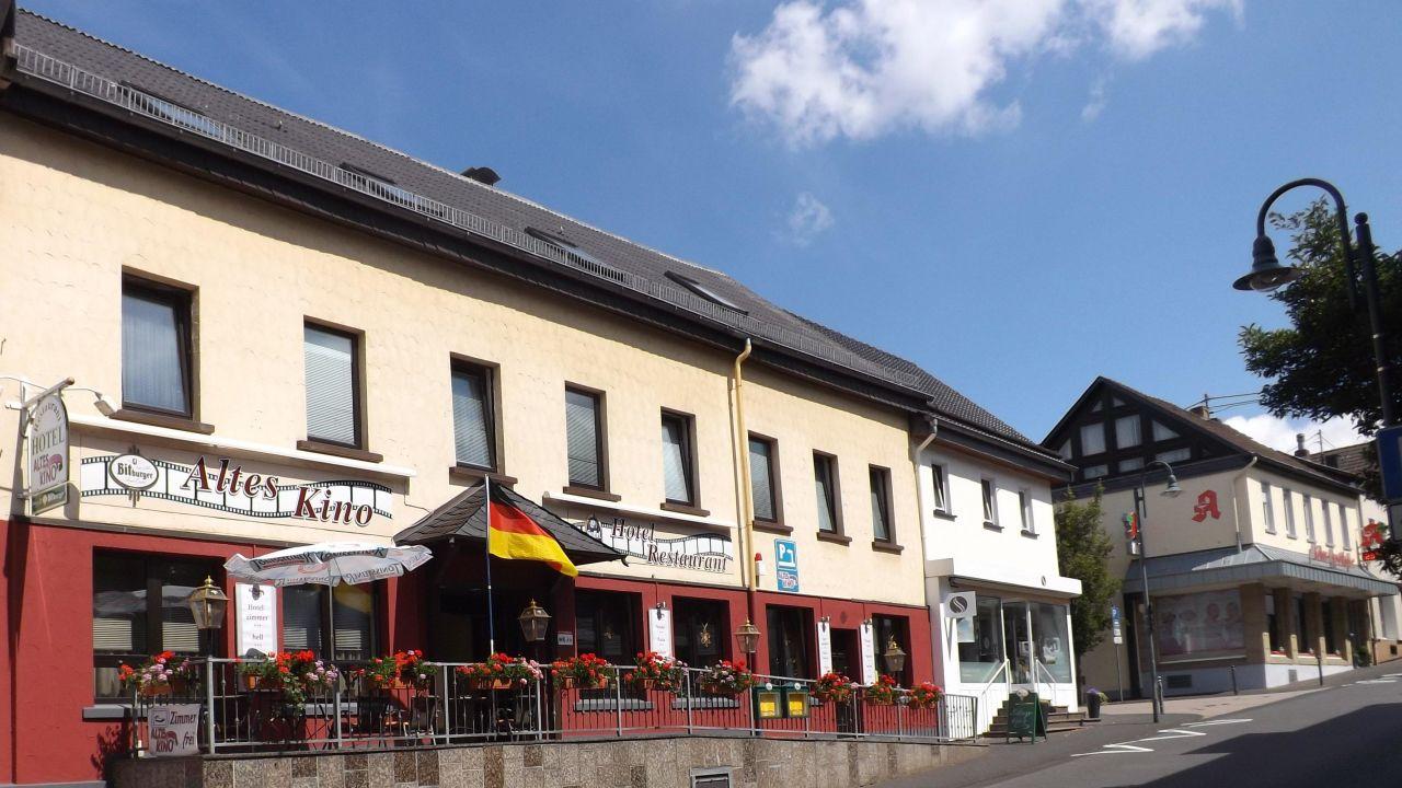 Kino Asbach