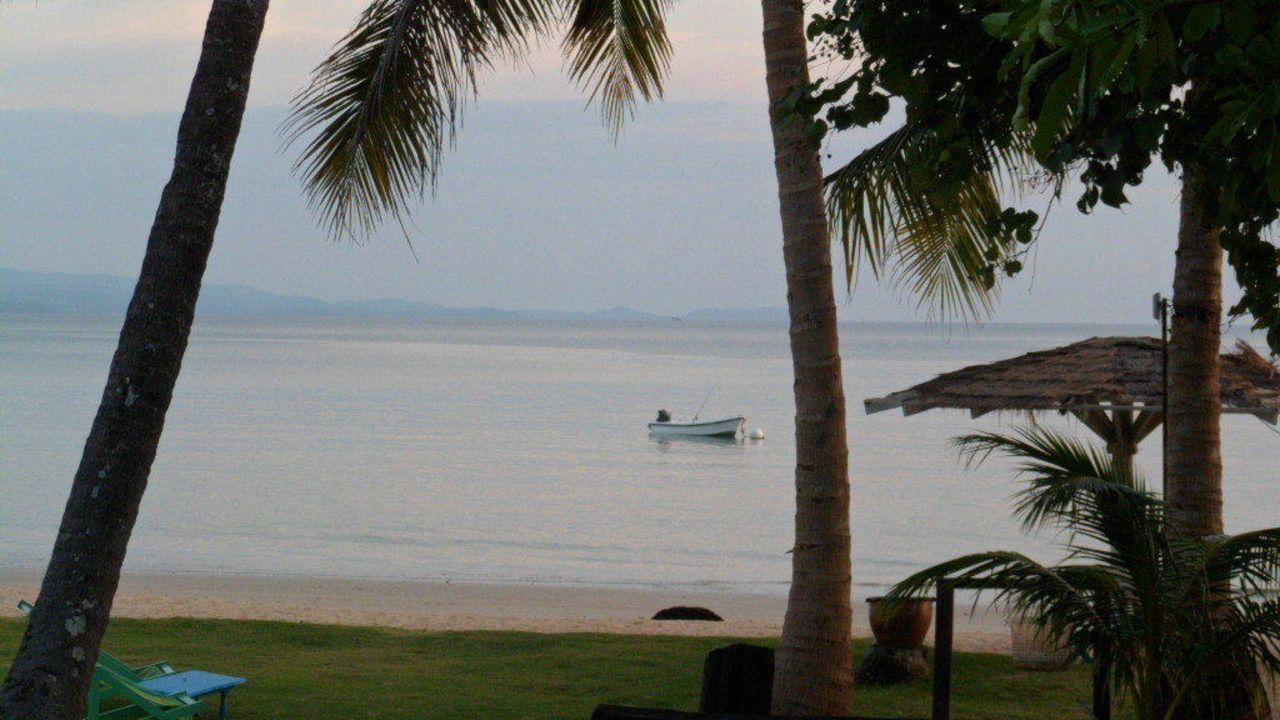 Hotel Holiday Beach Resort Koh Mak Holidaycheck Sonstige Inseln