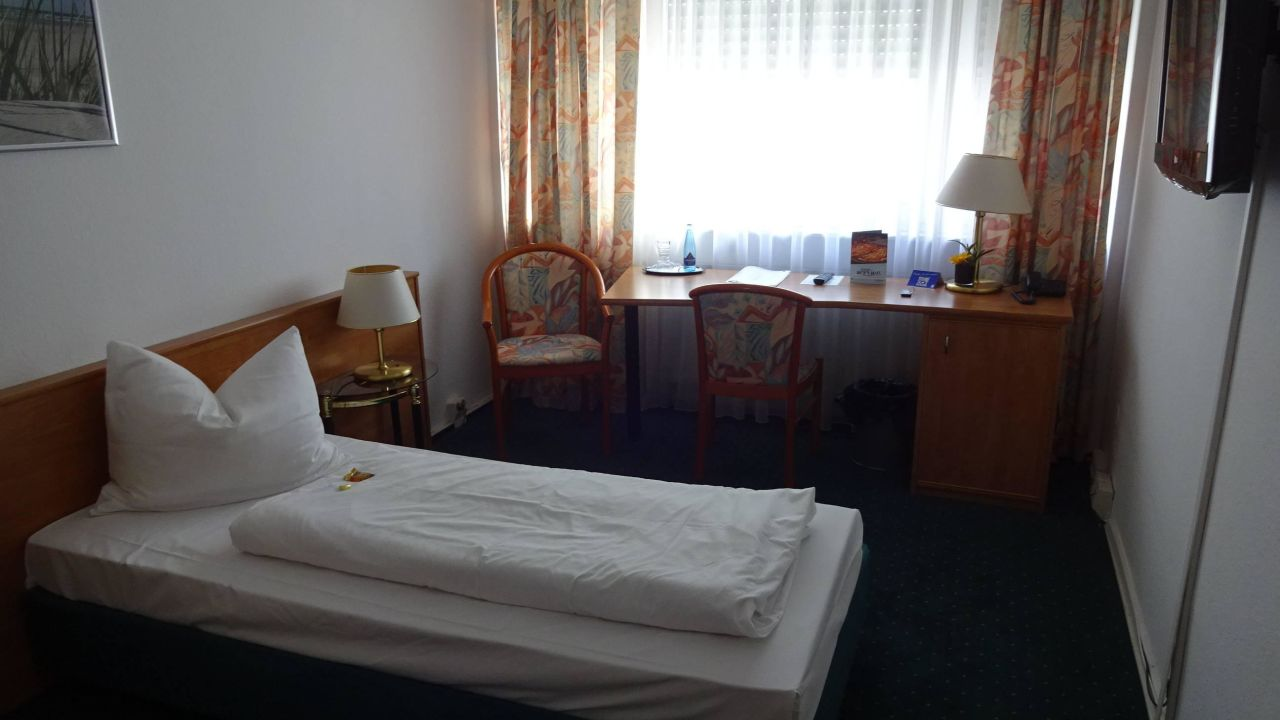 Hotel Am Markt Karlsruhe Holidaycheck Baden Wurttemberg