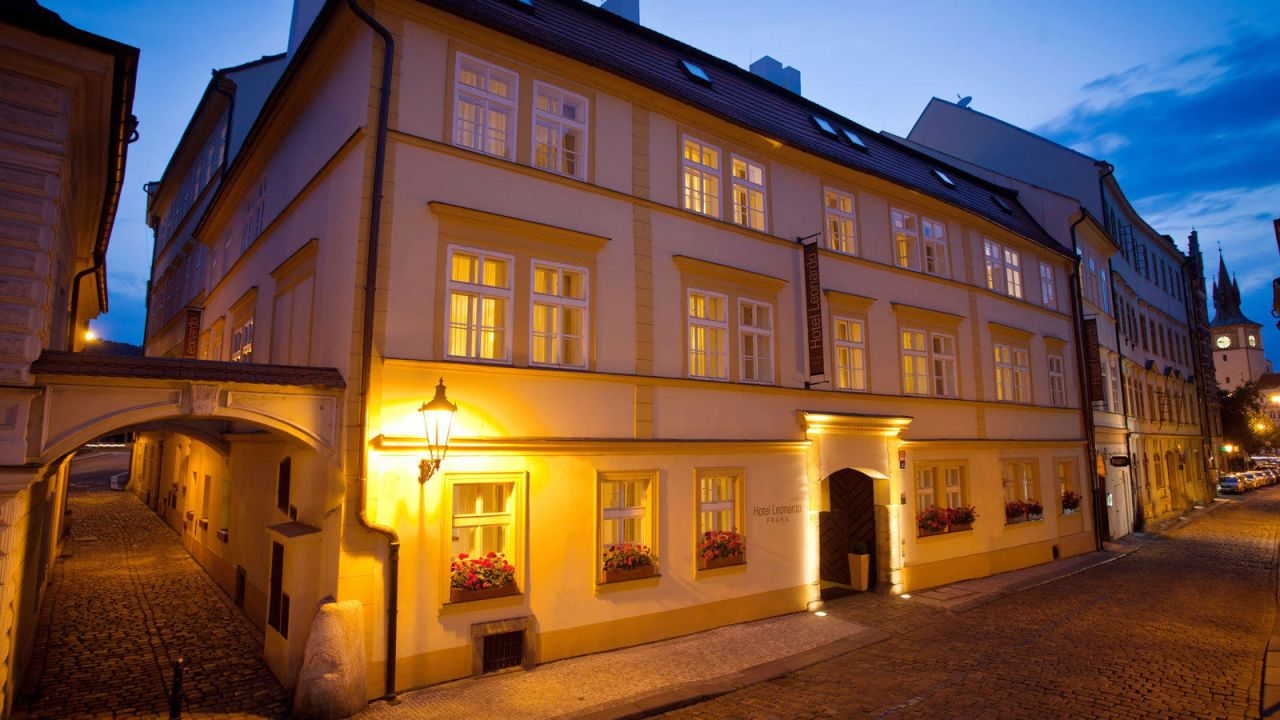 hotel leonardo prague prag praha holidaycheck gro raum prag tschechische republik. Black Bedroom Furniture Sets. Home Design Ideas