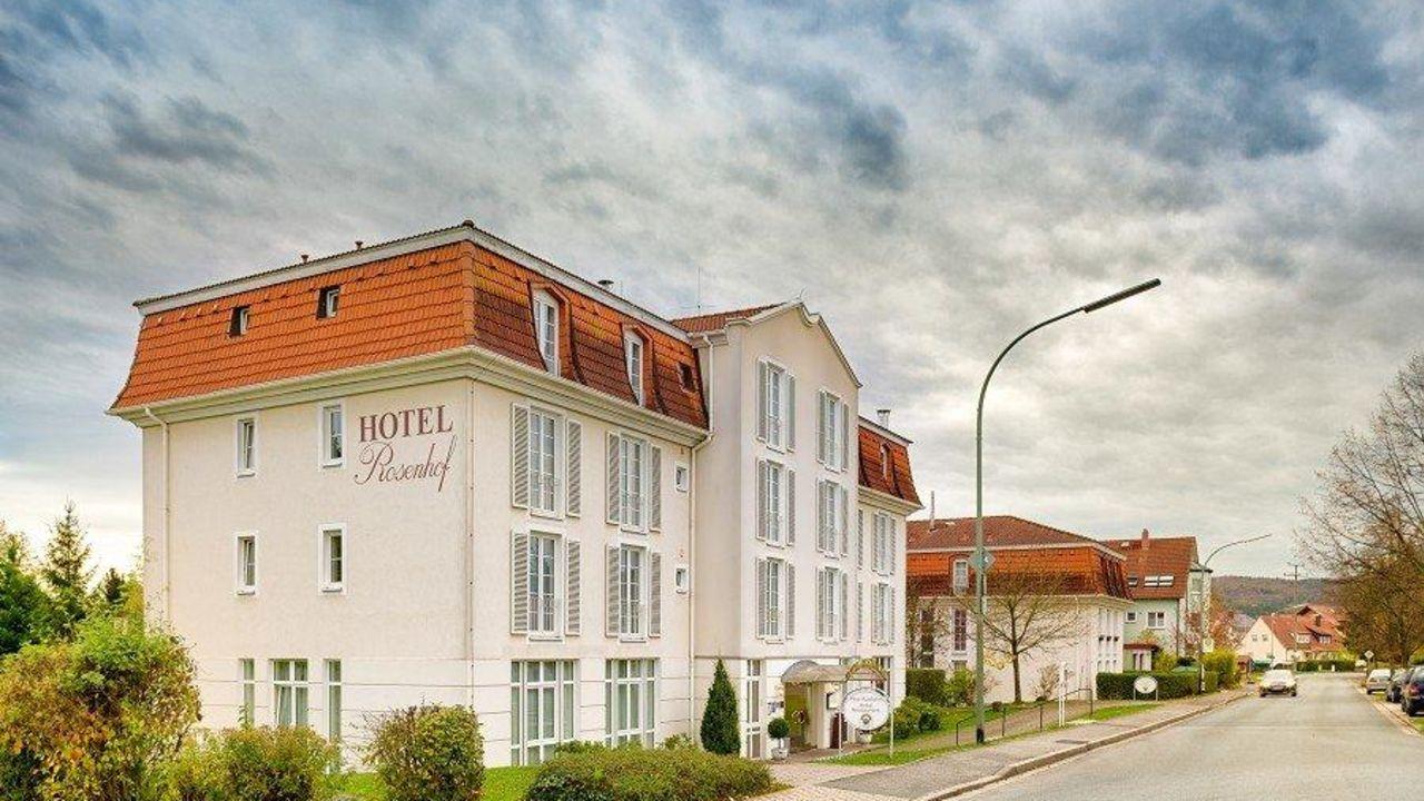rosenhof-hotel-kemmern