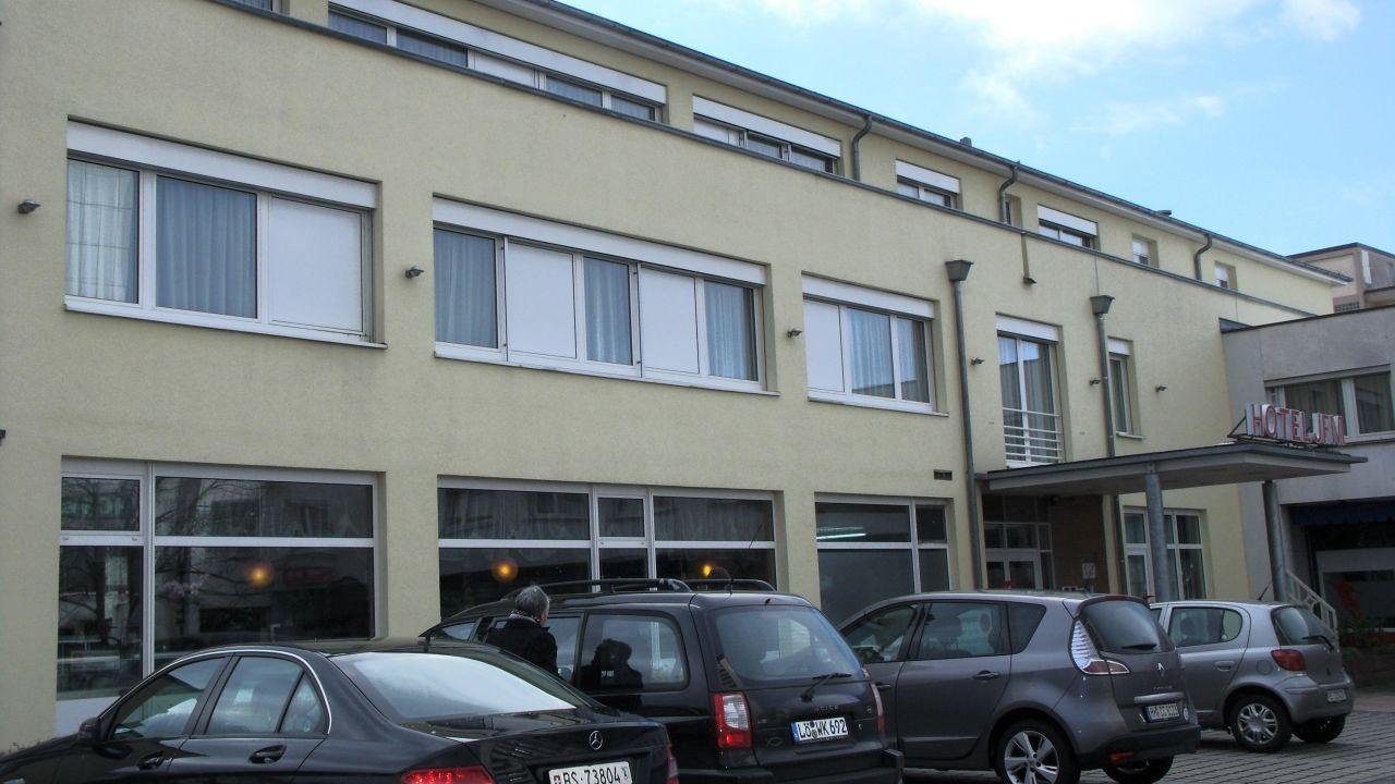 Hotel Jfm Lorrach Holidaycheck Baden Wurttemberg Deutschland