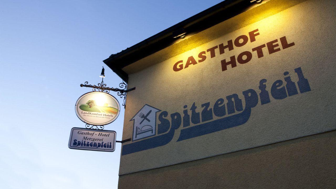 Hotels In Michelau In Oberfranken Deutschland