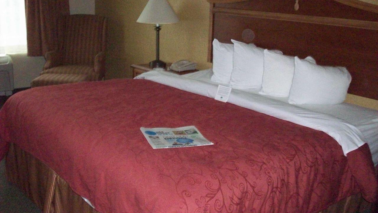 country inn suites by carlson vero beach vero beach