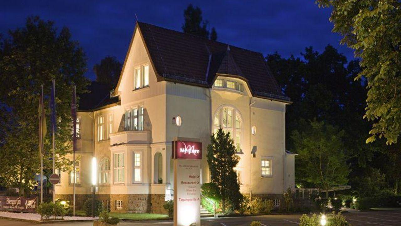 mercure hotel frankfurt dreieich dreieich holidaycheck hessen deutschland. Black Bedroom Furniture Sets. Home Design Ideas