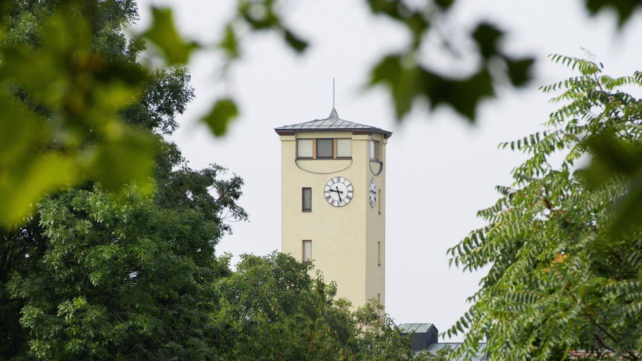 Kostenlose partnervermittlung grosspetersdorf