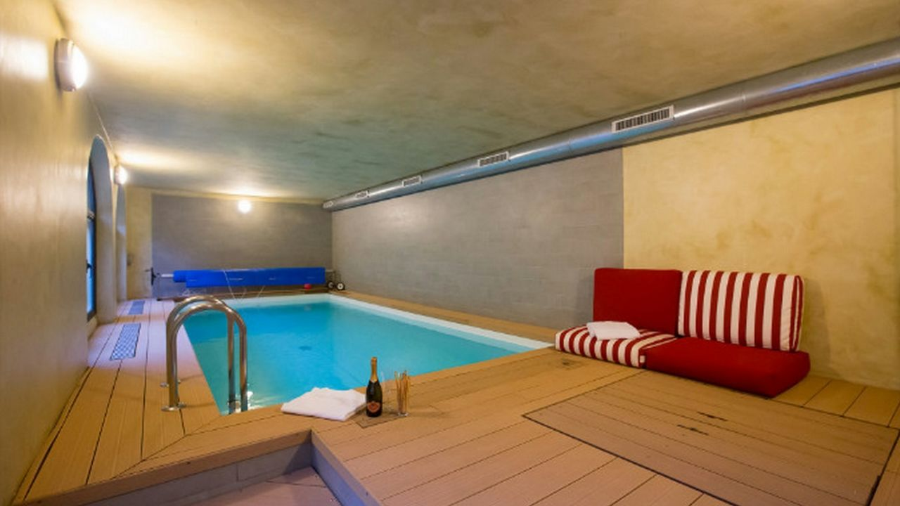 Timeless Home (Orino) • HolidayCheck (Lombardei | Italien)